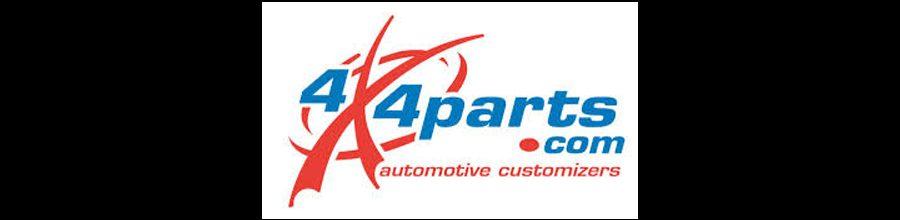 Automotive Customizers