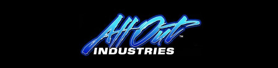 All Out Industries