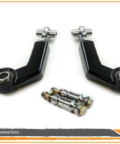 F150 Uniball Upper Control Arms
