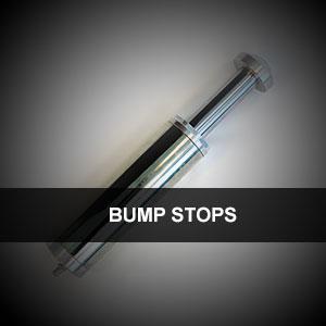 Bumpstops